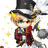 Mizuki Kurenaida's avatar