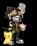 sauceyy's avatar
