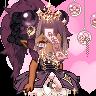 AfeeKee's avatar