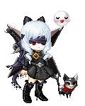 Lena Lifeblood's avatar