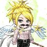 Silent_Intent's avatar
