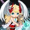 jessicawhisler's avatar