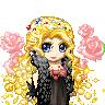-_cupcakefabulous24_-'s avatar