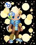 PupiLove's avatar