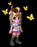 loveratdawn's avatar