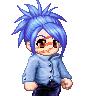 zetsu 13 of the Akatsuki's avatar