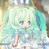 Banshee02's avatar