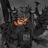 Airikurei's avatar