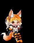 Nahomi Pr0n-Chan's avatar