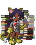 Starlight115's avatar