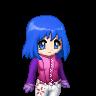 123may's avatar