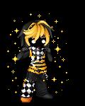 SaruRizumu's avatar