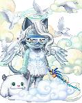 Mistress Nanako's avatar