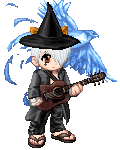 wickedrockermike's avatar