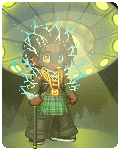 XxGizzie murdahxX's avatar