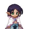 Elnara Aldrich's avatar
