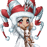 Wenry's avatar