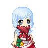 xx World_ Darkness xx's avatar