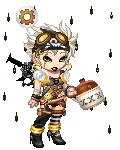 SteamPunk Sadie's avatar