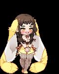 BinnaBunny's avatar