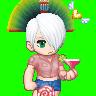 Eneru009's avatar