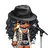 sachianna's avatar