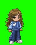 teea_love_me's avatar
