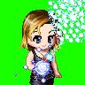 KittyCatGirl13's avatar