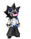 LustfulLastRomance's avatar