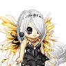 PrettyWinter's avatar