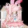 Falling-Pixie's avatar