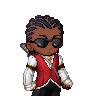 Kamata Angelus's avatar