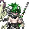 zackarith88's avatar