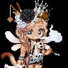 BellaBearss's avatar