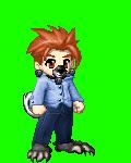 yohdaddy's avatar