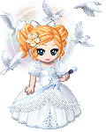 gooner4life's avatar
