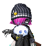 dfko100's avatar