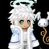 XxxAlaranxxX's avatar