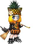 Xx_Chiann_xX's avatar