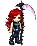 devilish vixen's avatar