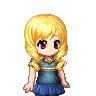 Xombie Outbreak's avatar