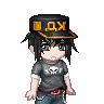 Helian Lexis's avatar