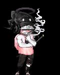 I Embri I's avatar