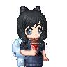 -Rainbowzinthedark-'s avatar