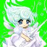 BaBa_tP's avatar