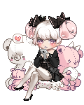 CandyCapsule