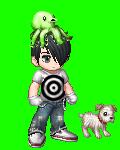 Raymond51729's avatar