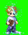 azn_kid93's avatar