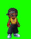 1Darryl24's avatar