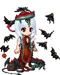 BSlove's avatar